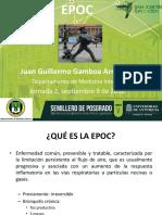 10. EPOC
