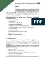 POE ANEXO Como escribir para la web.pdf