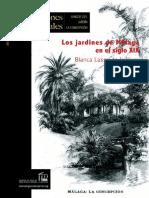 Revista4d