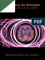 A Logica da Emocao - Manoelita Dias dos Santos.pdf