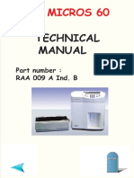 docslide.us_horiba-abx-micros-60-technical-manual.pdf