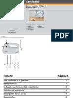 batidora sivercrest.pdf