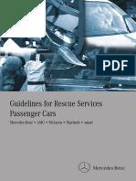 MECEDES carte de salvare.pdf
