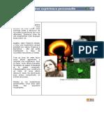 FR1P_U3_T2_contenidos_v01
