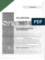 ISA 5-1 INSTRUMENTATION SYMBOLS AND IDENTIFICATION.pdf