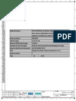 MX1206-OS8300-EFS-0101_C0.pdf