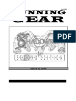 Cyberpunk2020RunningGear.pdf