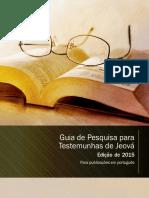 rsg15_T.pdf