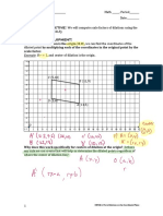 g8m3l5- more dilations on the coordinate plane  2