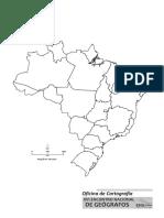 Brasil Federacao[1]
