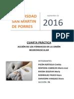 CUARTA PRACTICA I.pdf