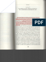 Capítulo IX.pdf