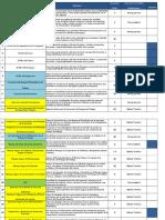 Catalogo de Cursos-2015