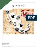 MÉXICO Y EL narcotráfico imprimir.docx