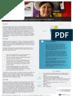 Peru Desarollo Rural Nov 2013 .pdf