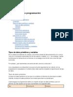 1. Fundamentos de Programación_Abel Garcia Nájera