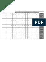 Projet Annexe 11 (Ibgn)