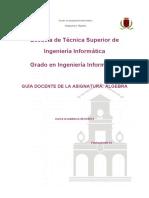 201314-139261012.pdf