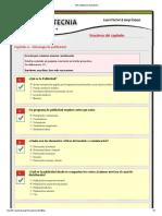 Cuestionario 11.pdf