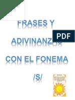 Frases_S