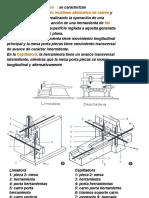 Cepilladora y Limadora Presentacion[1]