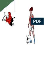 Presentación de Pöwer Point en movimiento