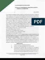 Acta 12 Comisión Trasnparencia 7 julio 2016.pdf