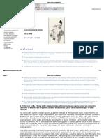 sciamanesimo corea.pdf