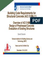ACI 318M-11 Training by Prof. David Darwin.pdf