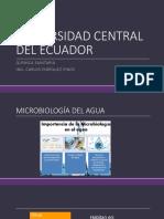 Microbiología2016.pdf
