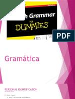 Gramática de Inglês.6º ano.pptx