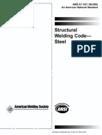 AWS D1.1_D1.1M.pdf