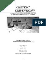 cheytac408.pdf