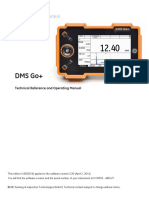 geit_dms_go_plus_operating_manual_english.pdf