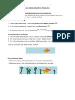 USO DEL DISEMINADOR DE IMAGENES.pdf