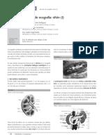 apuntes de ecografia renal.pdf