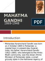 Mahatmagandhi 141110074418 Conversion Gate02 (1)