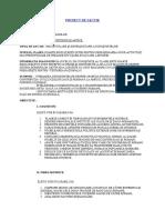 8-proiect civiliz preist.doc