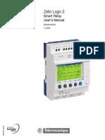 PLC User Manual.pdf