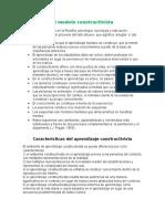 El modelo constructivista.docx