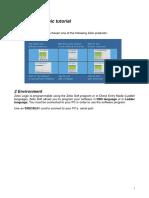 ZelioSoft2 GUIDE.pdf