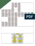 AGI_CCPM D_PNW.pdf