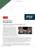 Bargain hunt _ The Economist.pdf