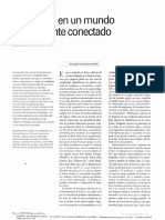 22 Lect E-2 Kanter - La gestión en un mundo globalmente conectado.pdf