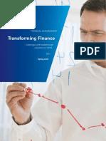 transforming-finance.pdf