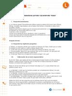 articles-23939_recurso_docx.docx