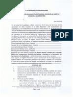 Acta 14 Comisión Trasnparencia 26 septiembre 2016.pdf