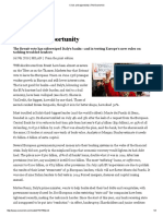 Crisis and opportunity _ The Economist.pdf