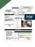 Ta 8 Auditoria Financiera 2015 II