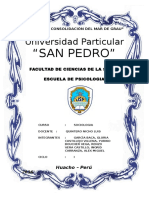 Educacion y Sexualidad en El Peru Antiguo